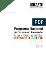 Documento_PNFA unearte