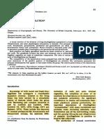 taylor1980_ esquema_2.pdf