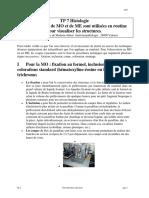 TP+7++Protocole+coupe+histologique+v2011.pdf