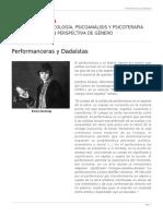 performanceras-dadaistas