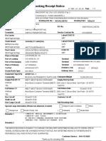 ONEYRICVKL338700.pdf
