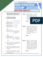 Ejercicios-de-Aplicaciones-Comerciales-para-Cuarto-de-Secundaria