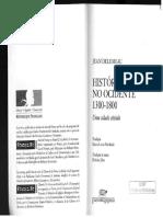 (Cia. de Bolso) Jean Delumeau - História do medo no ocidente 1300-1800-Companhia de Bolso (2009).pdf