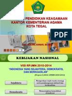 kebijakan_pend_kankemenag_nuril_a.pptx
