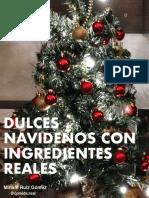 Dulces_Navidenos.pdf
