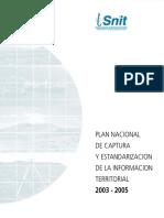 plan_nacional_2003_2005