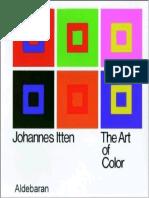 Искусство цвета.pdf