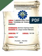 informe de laboratorio N 03  fisica I.docx