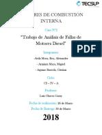 Caso 2 - MCI - ( Roy Alexander Avila Meza - Miguel Antonio Arminta Maza - Aquino Barzola Cristian) (1).pdf