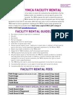 Facility Rental Form 2017.pdf