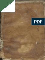 anagrama da vida humana.pdf