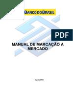 banco-do-brasil-mam-20160811163347