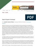Amable Antonio Viloria.pdf