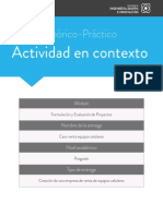 actividad evaluativa  contexto escenario 2-1.pdf
