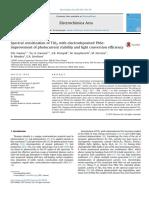 Publication TiO2-PbSe.pdf