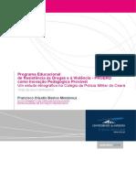 DoutoramentoFranciscoMendonça.pdf