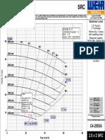 Bombas 8 y 9.pdf