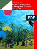 implantacao-de-tecnologias-de-manejo-agro-florestal-em-terras-indigenas-do-acre.pdf