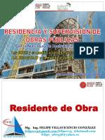 residenciaysupervisiondeobras-2018-190113033352