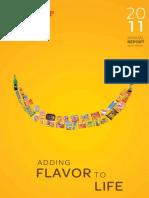 ICBP_2011.pdf