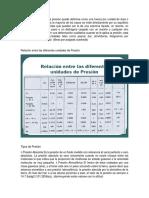 Definición de Presión.docx