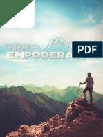 E-Book Vidas Empoderadas 2 (1)