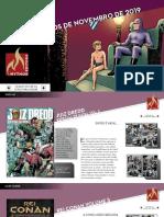Catálalo novembro 2019.pdf
