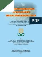 Abdul Mustaqim__ARGUMENTASI KENISCAYAAN all.pdf