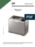 fabrica-de-panpe-pp138_m.pdf