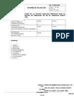 INFORME DE VALIDACIÓN CLORHIDRATO DE PIRIDOXINA EN EDAPIL TABLETAS.doc