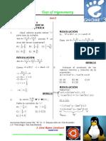 formato de examnes.odt