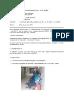 261219 Informe de Seguridad ENER-02.doc