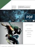 kupdf.net_motion-graphics.pdf