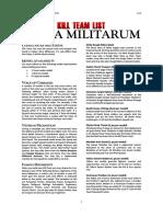 edoc.pub_kill-team-list-astra-militarum-v30