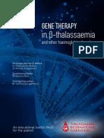 Genetherapy study.pdf