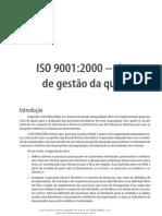 gestao_da_qualidade_operacao_em_turismo_17