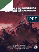 GDM-FACÇÕES-FANÁTICAS-E-UNIVERSOS-EXPANDIDOS
