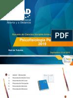 web 16 4 2019.ppt (1).pptx