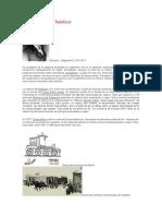 Breve historia del buldócer.docx