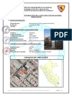 AN02 - CHIMBOTE V3.0