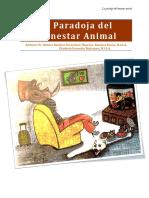 La paradoja del Bienestar Animal.pdf