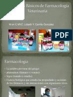 Definiciones y conceptos de farmacología(1)