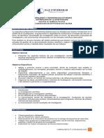 MAFO-2-Generalidades-y-cronograma-del-Curso-de-Metodologia-de-la-Investigacion__13430__0