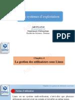 chapitre4-la-gestion-des-utilisateurs-sous-linux-1.pdf