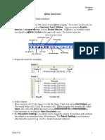atrisk functions.doc