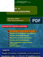 FSL pancreas endócrino  ECopari-J 2019.pdf