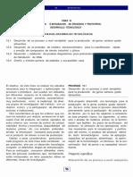 i1994_linea16.pdf