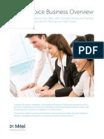 Mitel-MiVoice-Business-Overview-Brochure_EN