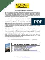 p8560j7omurp7mjes8w9.pdf
