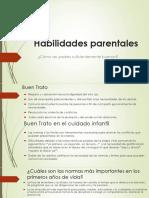 Habilidades Parentales.pptx
